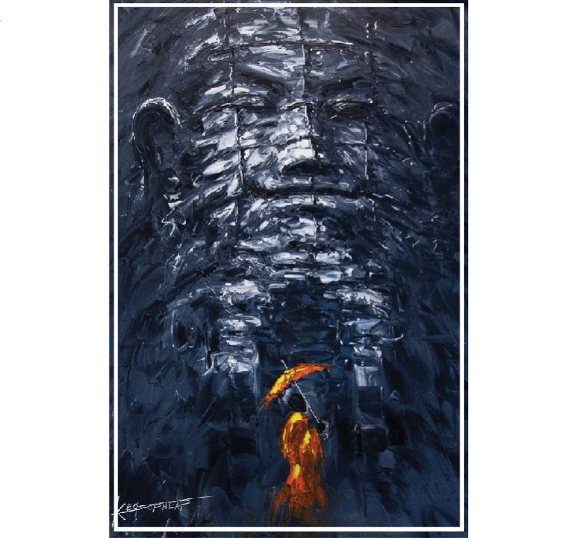tableau-bayon-carousel-3