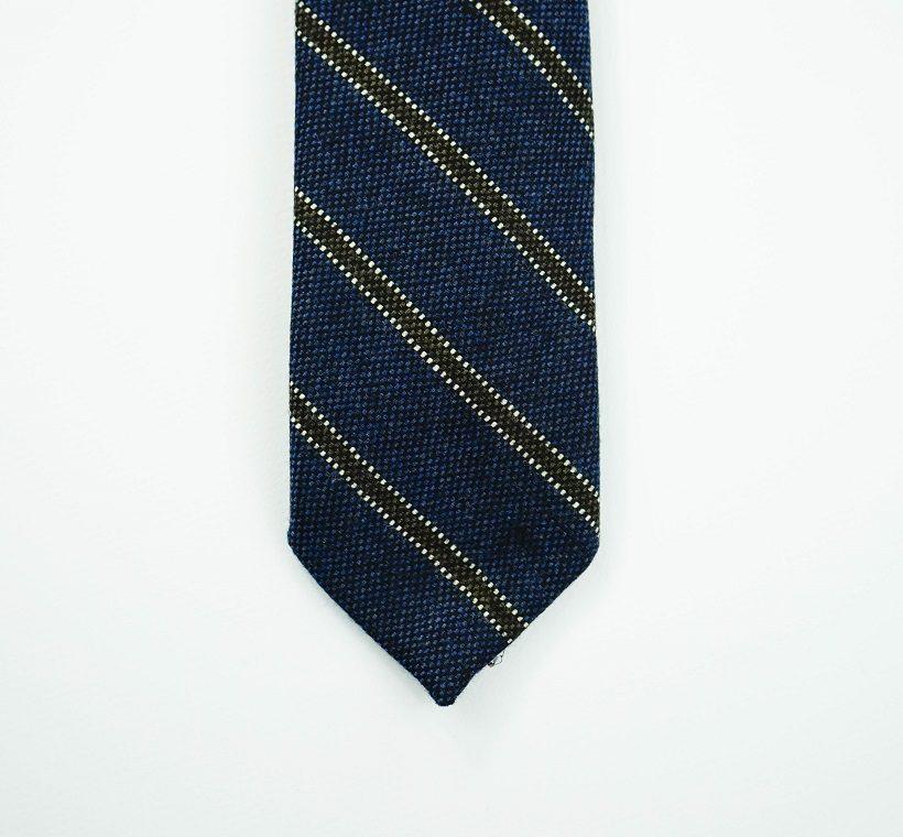laine-modele-2-bleu-et-marron-11