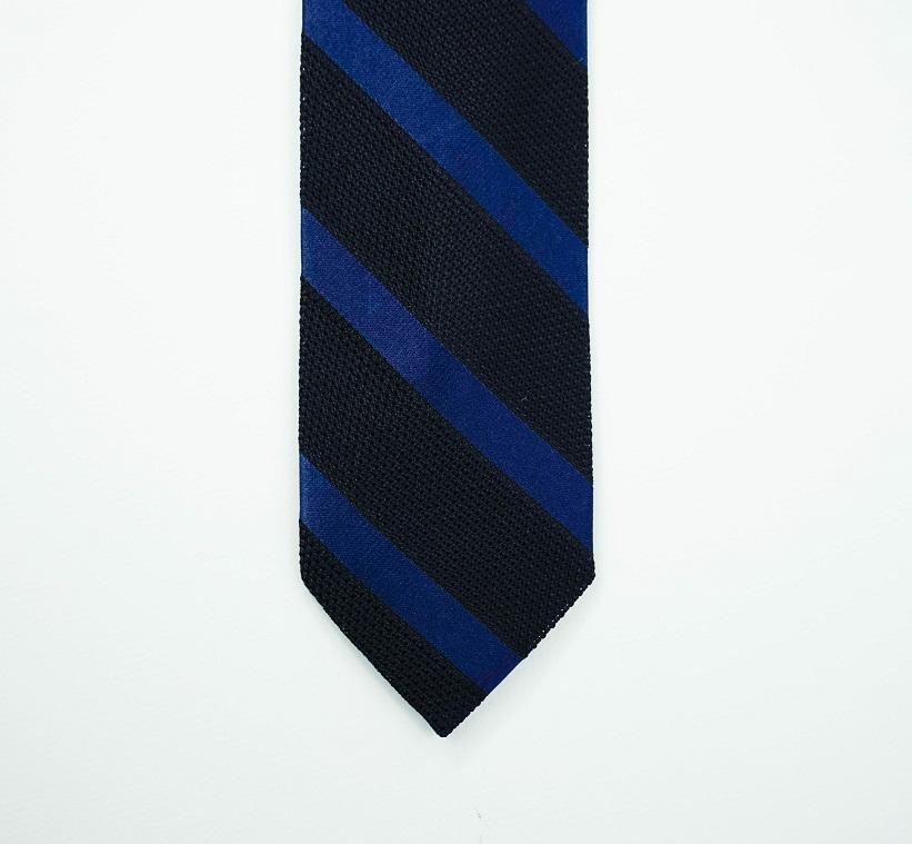 soie-8cm-bleu-11