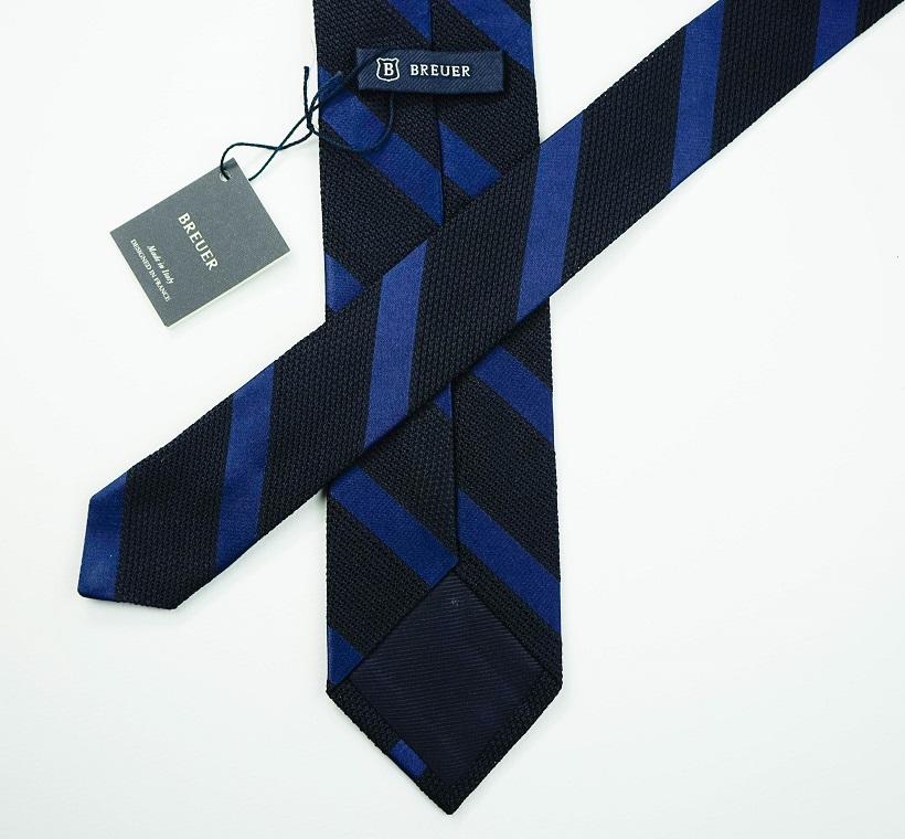 soie-8cm-bleu-21