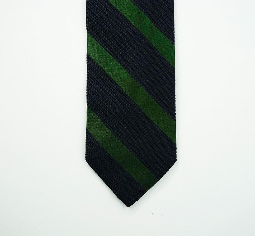 soie-8cm-vert-11