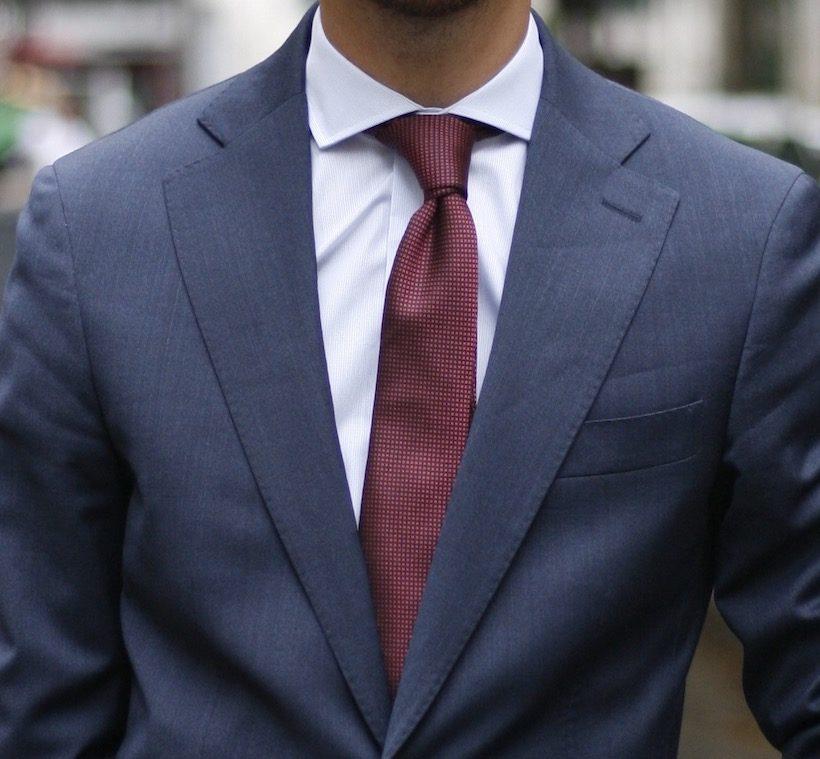 cravate-bordeau-2