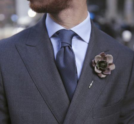 bleu-cinabre