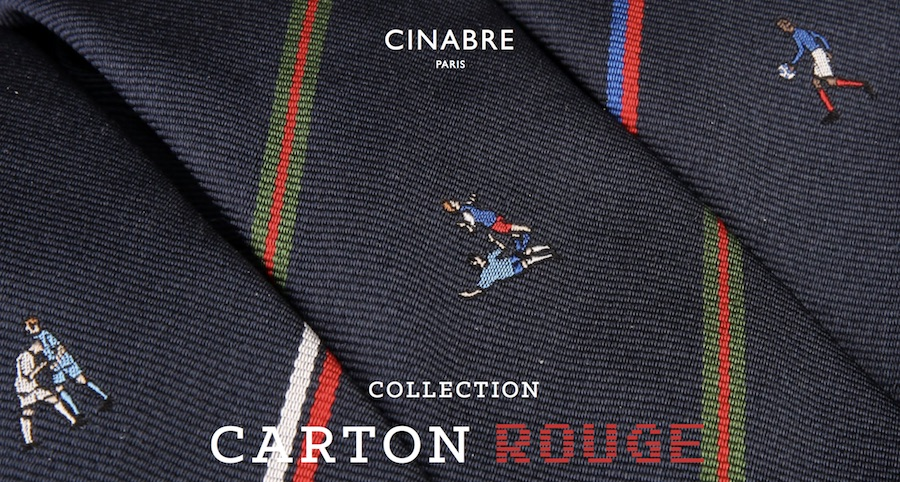 collection-carton-rouge