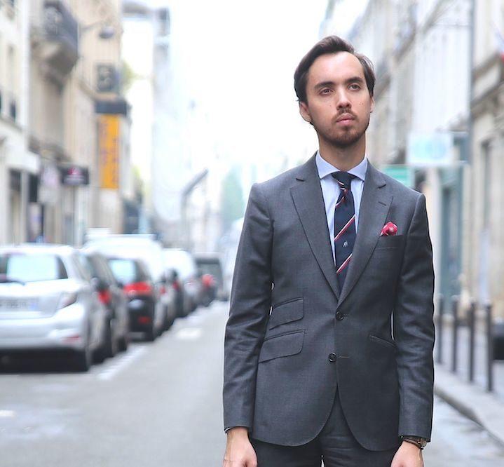 cravate_zizou_loin